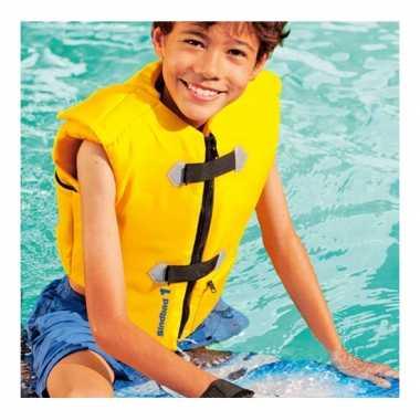 Zwemvestje 6 12 jaar